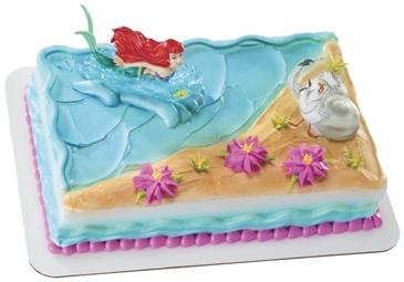 Marvelous 9 Shoprite Rite Spongebob Birthday Cakes Photo Cupcake Birthday Funny Birthday Cards Online Elaedamsfinfo