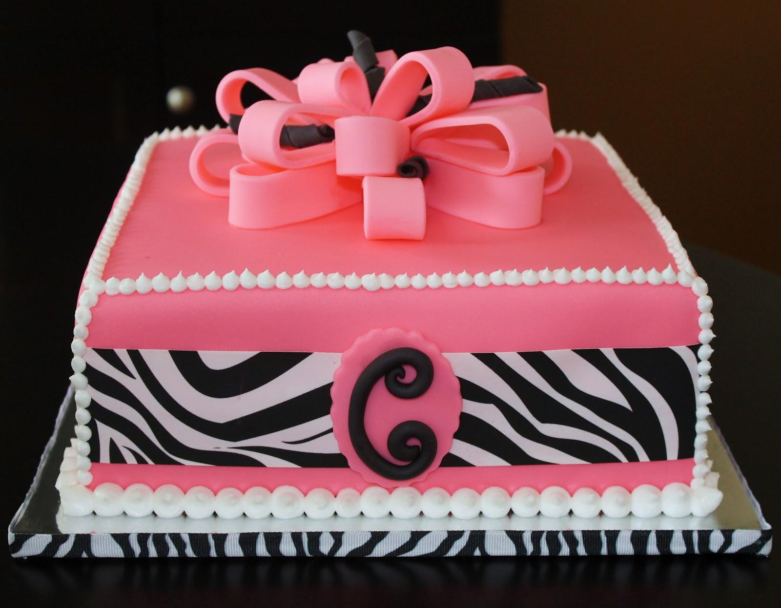 10 21 Unique Birthday Cakes Diva Photo Diva Happy 50th Birthday