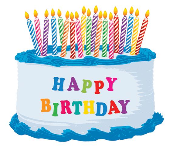 9 Jayhawks Blue Birthday Cakes Photo Kansas Jayhawk Birthday Cake