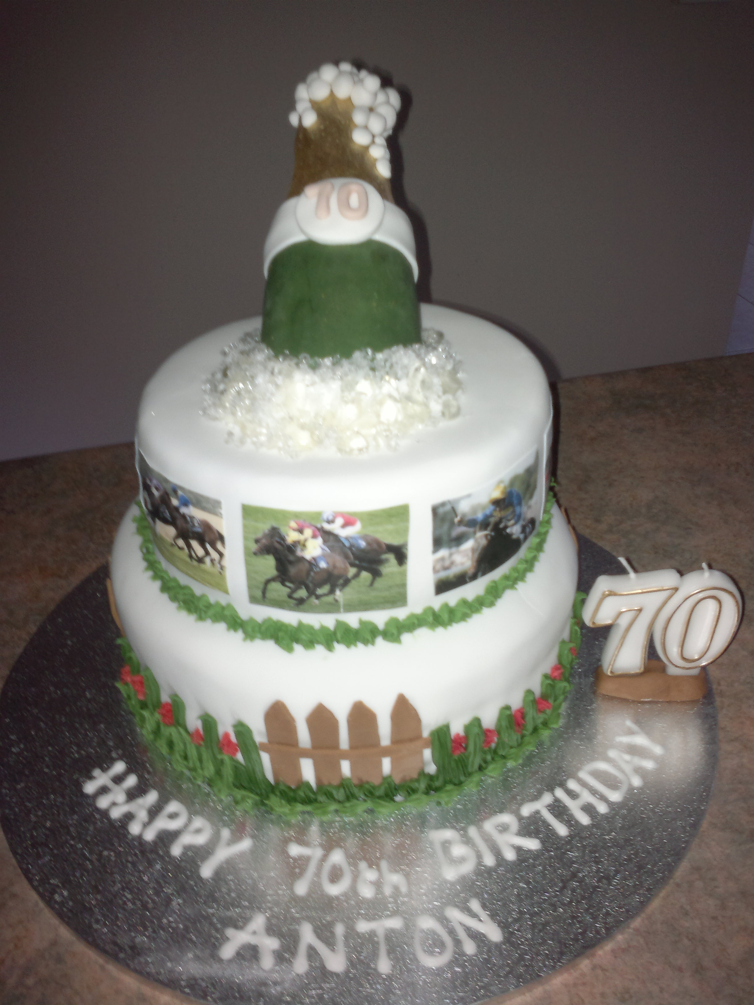 Stupendous 9 Male Birthday Cakes Photo Male Birthday Cake Mens Birthday Funny Birthday Cards Online Alyptdamsfinfo