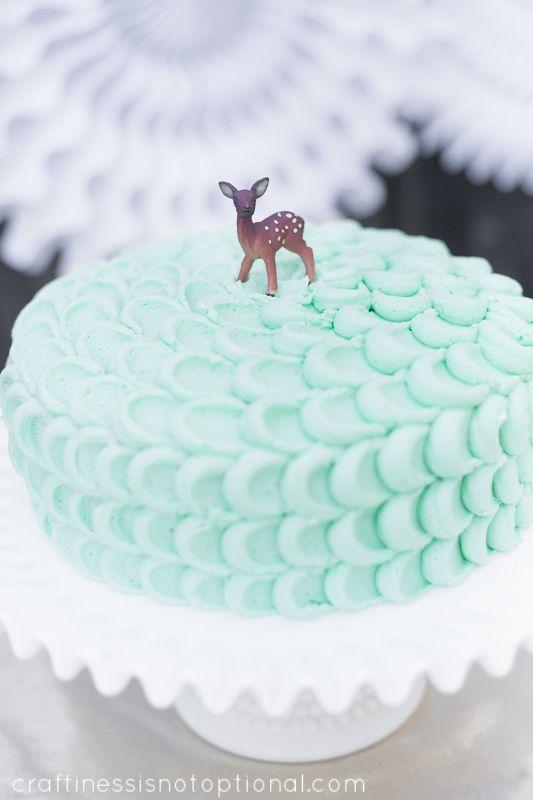12 Pinterest Birthday Cupcakes Photo Happy Birthday Wishes Happy