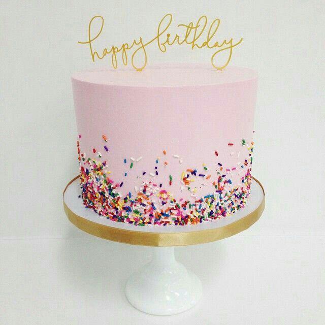 Strange 9 15Th Birthday Cakes Simple And Cute Photo 15Th Girl Birthday Funny Birthday Cards Online Inifofree Goldxyz