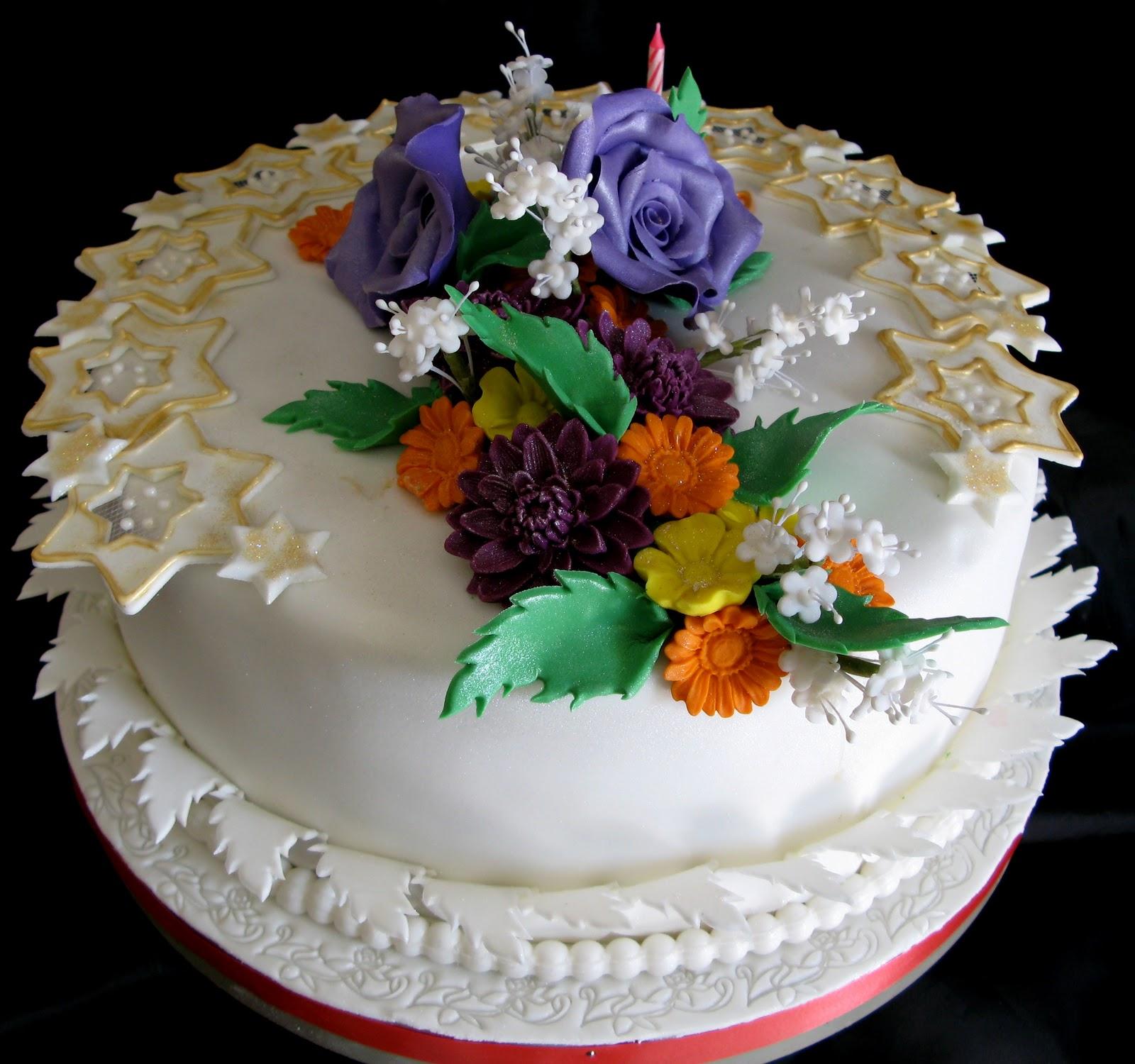 Cool 11 Special Birthday Cakes Photo Unique Happy Birthday Cake Funny Birthday Cards Online Benoljebrpdamsfinfo