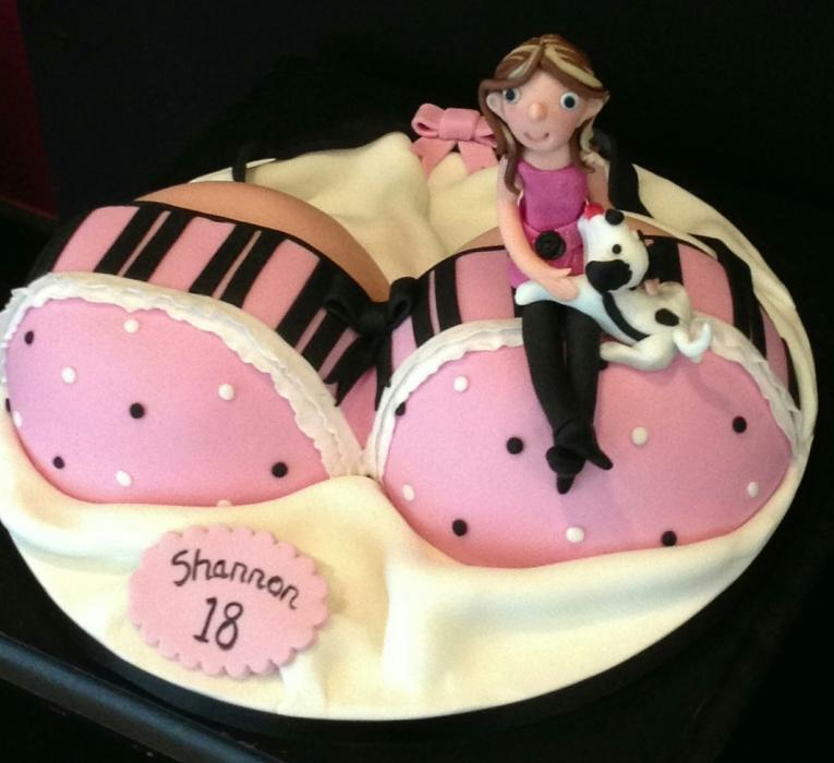 Strange 7 Moving Birthday Cakes For Teens Photo Teen Birthday Cake Mm Funny Birthday Cards Online Barepcheapnameinfo