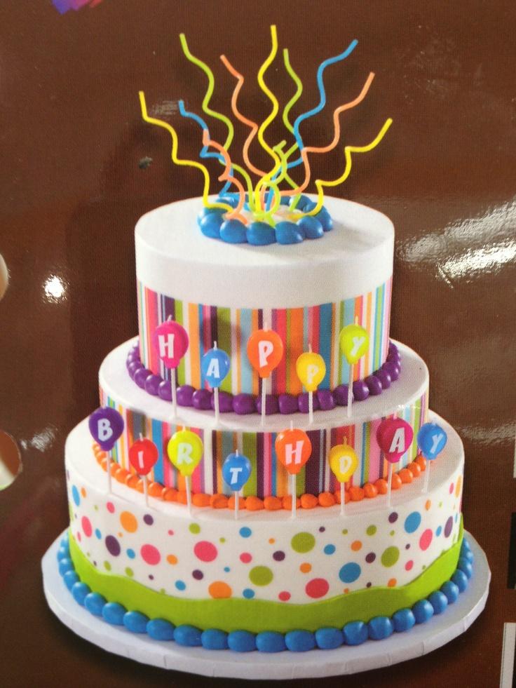 9 Girls 10th Birthday Party Cakes Photo 10th Birthday Cake Happy