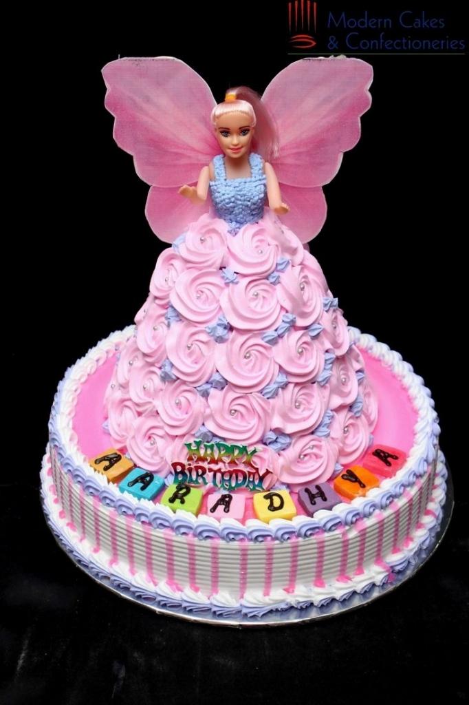 Cool 12 Birthday Cakes Girls Baby Dolls Photo Baby Doll Birthday Cake Funny Birthday Cards Online Eattedamsfinfo