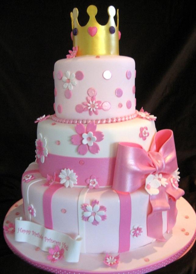 Birthday Cake Photo Directory Page 213 snackncake