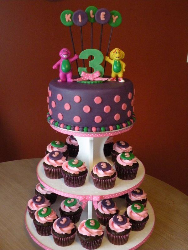 Prime 9 Bjs Cupcake Cakes Photo Minion Birthday Cake Bj Wholesale Personalised Birthday Cards Xaembasilily Jamesorg