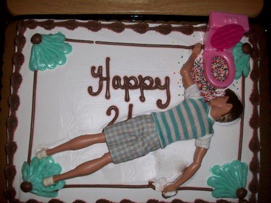 Prime Birthday Cake Funny 21St Birthday Cakes For Guys Funny Birthday Cards Online Elaedamsfinfo