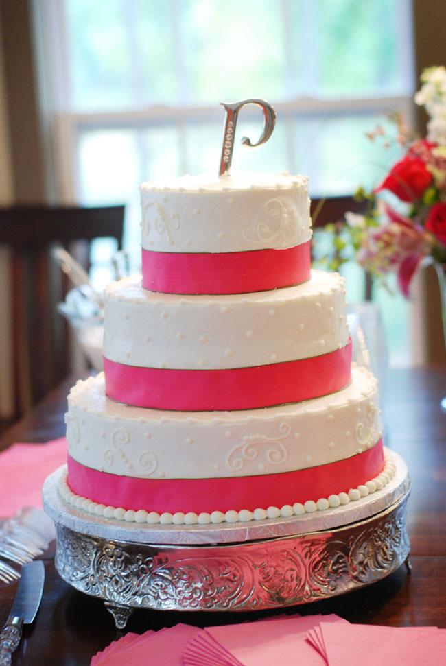 Sams Club Bakery Wedding Cakes