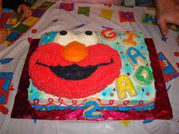 Amazing 13 Shoprite Custom Cupcakes Photo Shoprite Bakery Birthday Cakes Funny Birthday Cards Online Elaedamsfinfo