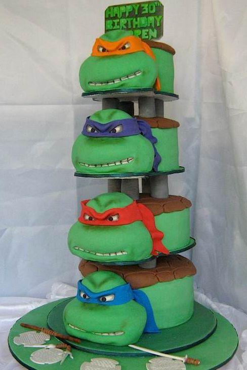 6 Amazing Birthday Cakes Funny Photo Awesome Birthday Cake Happy