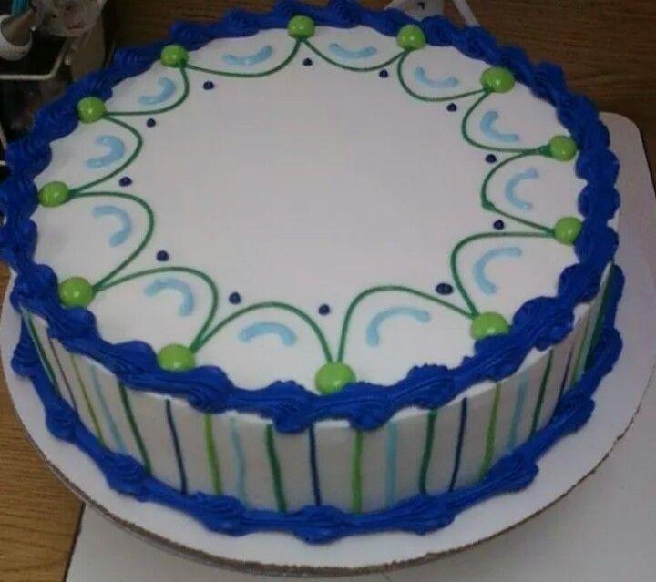 Super 9 Dairy Queen Birthday Cakes Designs Photo Dairy Queen Cakes Personalised Birthday Cards Epsylily Jamesorg