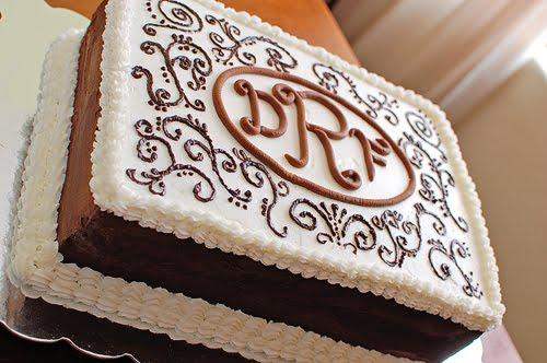 Elegant Birthday Sheet Cakes For Men
