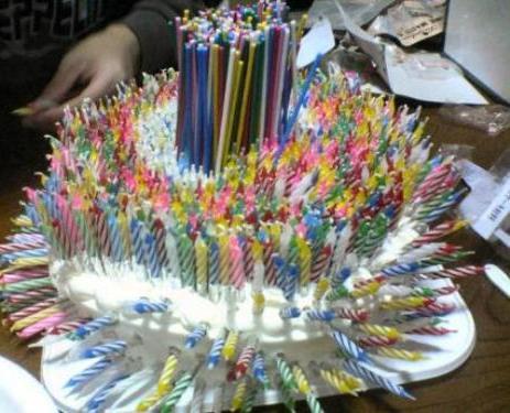 Amazing 6 Amazing Birthday Cakes Funny Photo Awesome Birthday Cake Personalised Birthday Cards Akebfashionlily Jamesorg