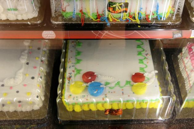 Sensational 9 Harris Teeter Cakes Designs Photo Harris Teeter Birthday Cakes Funny Birthday Cards Online Hendilapandamsfinfo