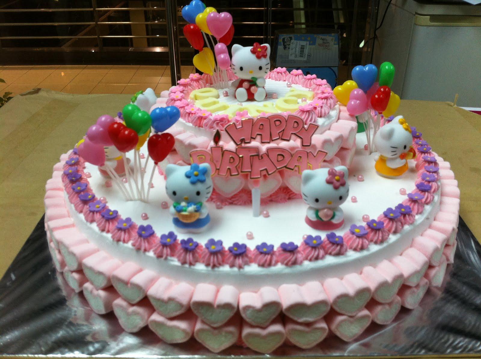 10 Custom Birthday Cakes Shoprite Photo Elmo 1st Birthday Cake