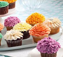 12 Albertsons Birthday Cakes Cupcake Photo Albertsons Bakery