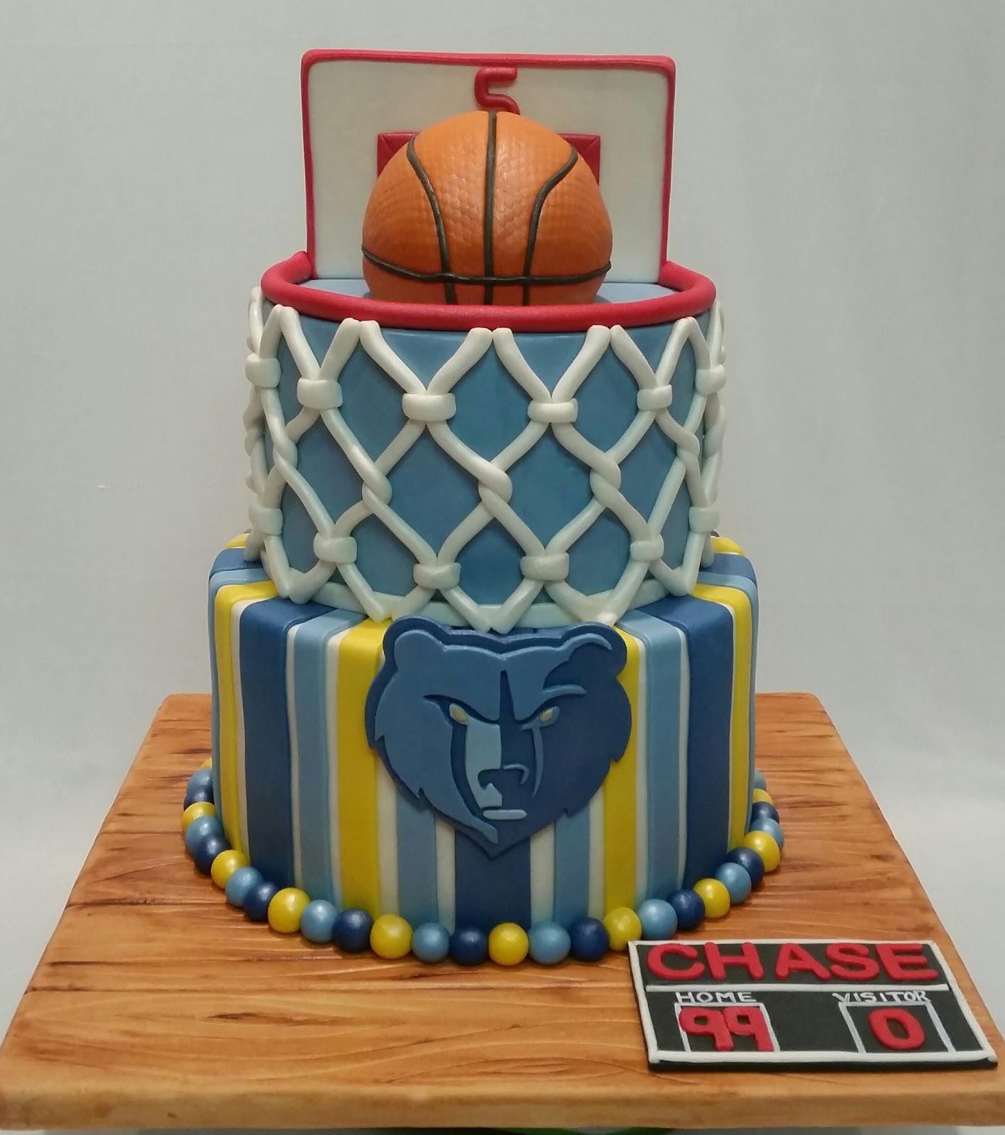 Wondrous 12 Memphis Birthday Cakes Photo Memphis Tigers Grooms Cake Funny Birthday Cards Online Overcheapnameinfo