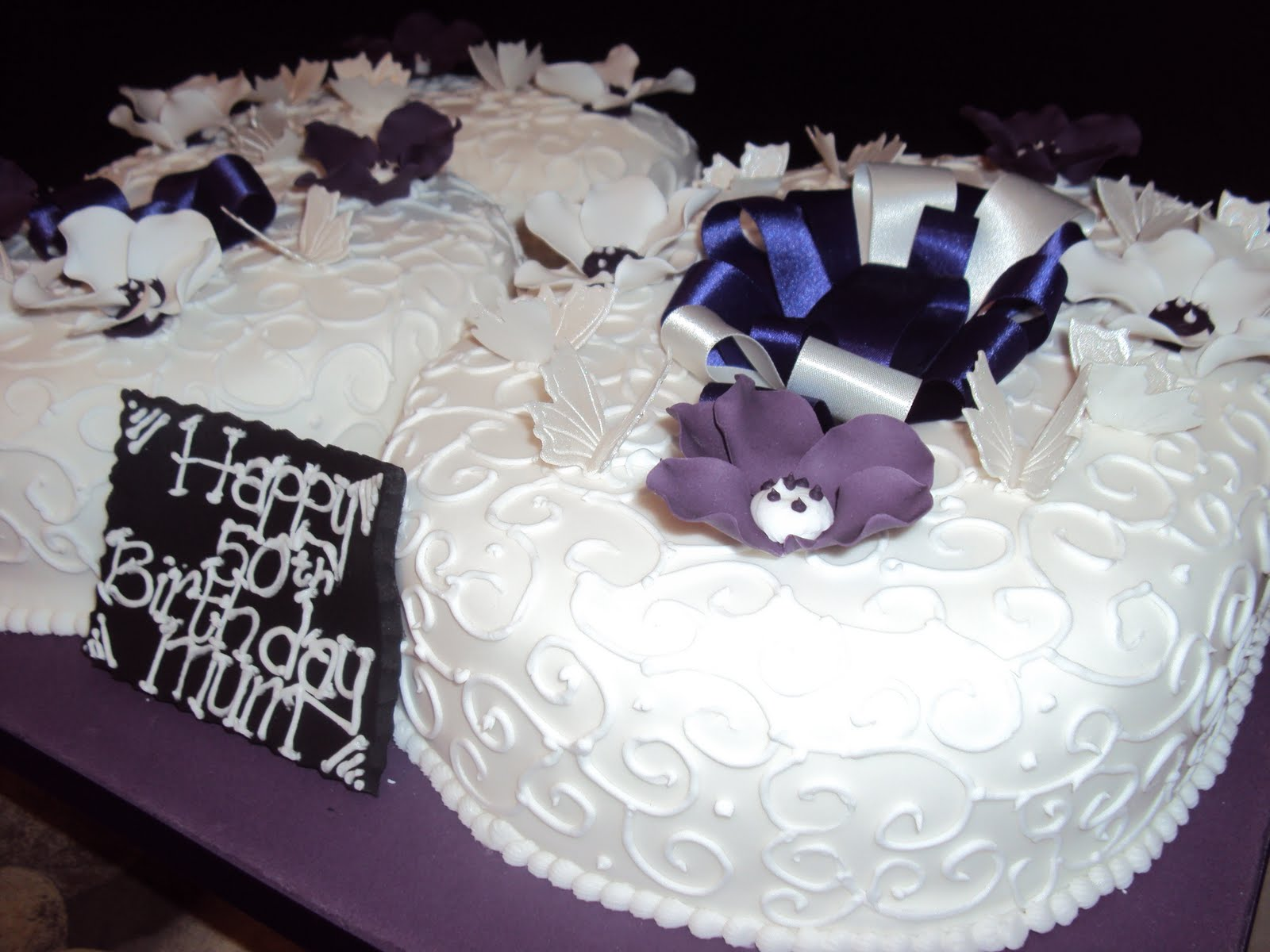 Birthday Cake Photo Directory Page 209 snackncake