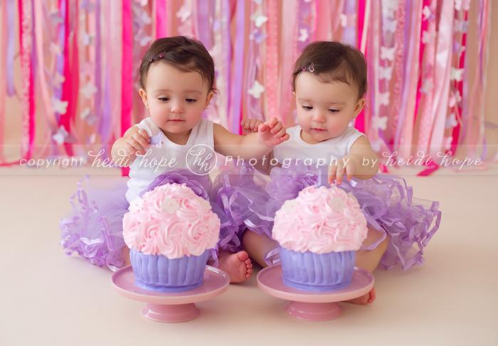 1st Birthday Gift Ideas For Twins Eskayalitim