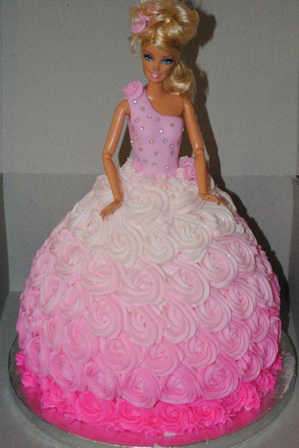 Groovy 9 6Th Birthday Birthday Cakes For Girls Photo 9Th Birthday Cake Funny Birthday Cards Online Chimdamsfinfo