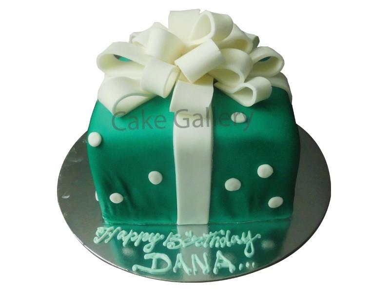 13 cakes shaped like gift photo gift box cake cakes shaped like cakes shaped like gifts negle Images