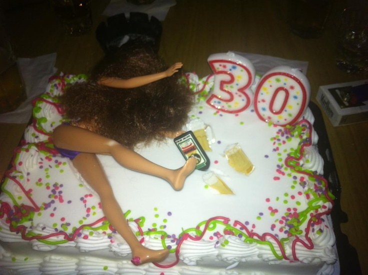 10 Funny Cakes For Men Dirty Photo Birthday Cake Ideas For Men