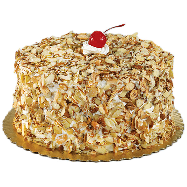 Strange 12 Giant Bakery Birthday Cakes Ingredients Photo Giant Cupcake Funny Birthday Cards Online Alyptdamsfinfo