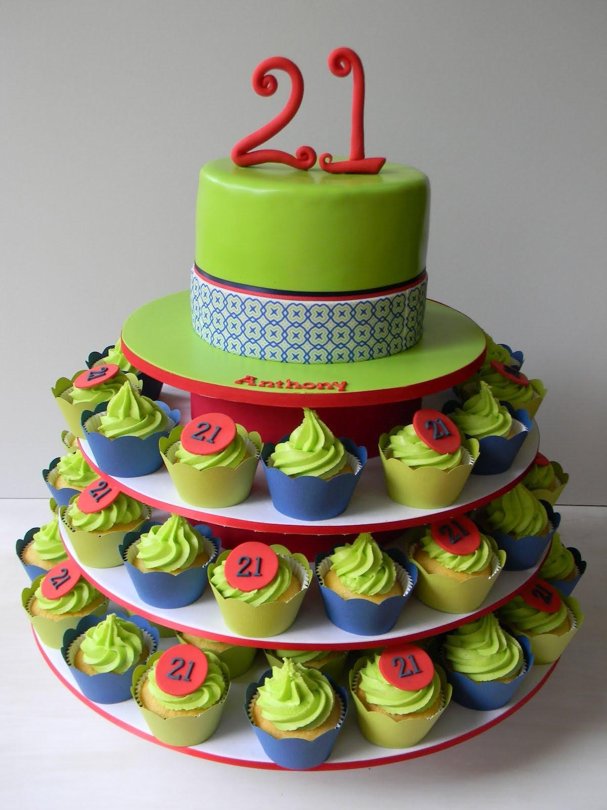 Cool 8 Homemade Cakes For 21 Year Old Guy Photo 21St Birthday Cake Personalised Birthday Cards Xaembasilily Jamesorg