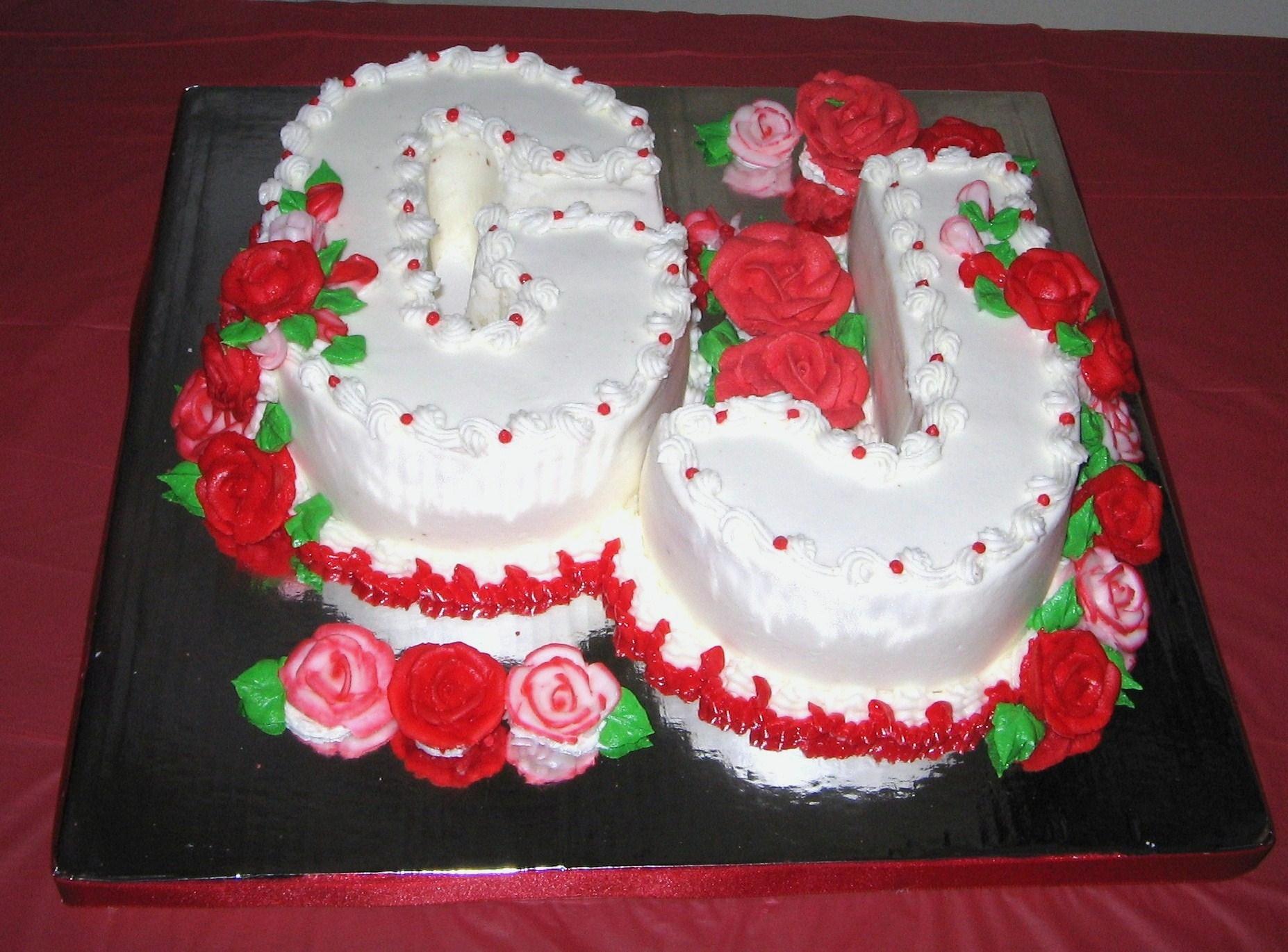 12 Letter 5 Bday Cakes Photo Birthday Cake Letter F Letter M