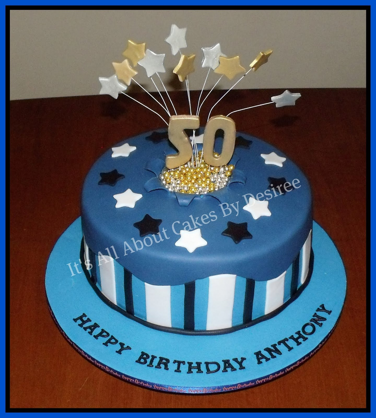 Terrific 11 Anniversary Cakes For Men Photo Sexy Birthday Cakes For Men Personalised Birthday Cards Sponlily Jamesorg