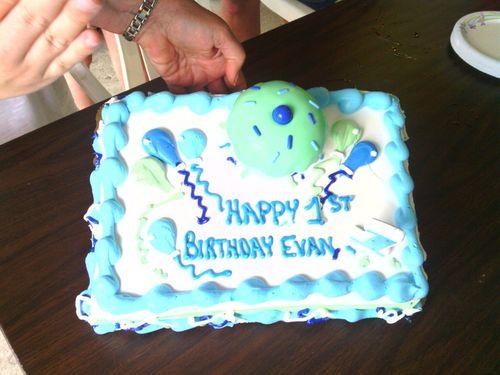 Order Kroger Birthday Cake