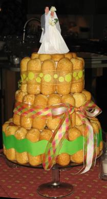 7 Redneck Birthday Cakes Twinkies Photo Redneck Party Cake