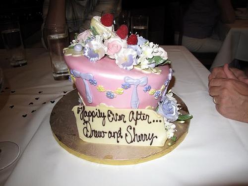 Awesome 12 Custom Made Cakes At Walt Disney World Photo Custom Cakes At Funny Birthday Cards Online Barepcheapnameinfo