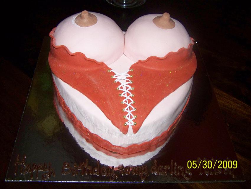 Strange 12 Adult Bday Cakes Photo Adult Birthday Cake Adult Birthday Personalised Birthday Cards Beptaeletsinfo