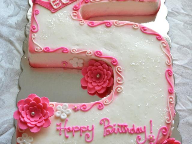 Swell 10 Birthday Cakes Shaped Like People Photo 40Th Birthday Cake Personalised Birthday Cards Akebfashionlily Jamesorg