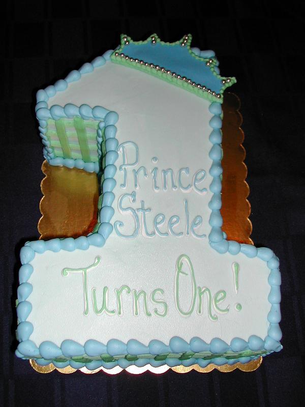 12 Cakes For Boys 1st Birthday Party Ideas Photo Boys 1st Birthday