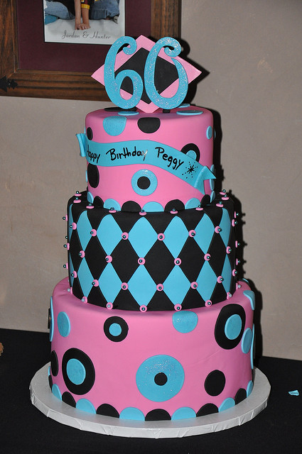 8 Fun Cakes For The Boss Photo Cake Boss Birthday Cake Funny Boss