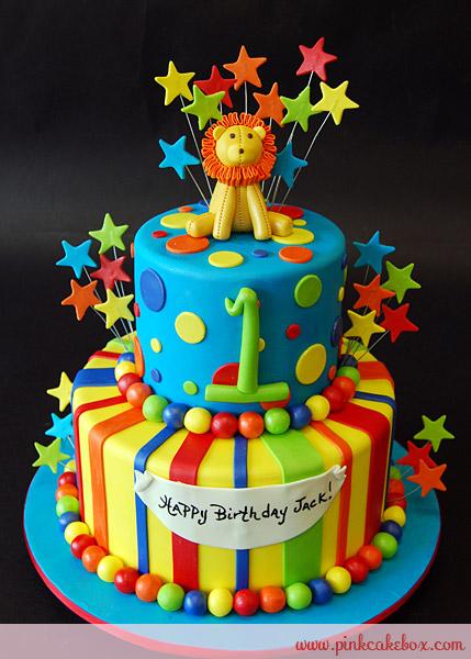 Groovy 11 1St Birthday Cakes For Boys Photo Boy First Birthday Cake Personalised Birthday Cards Beptaeletsinfo