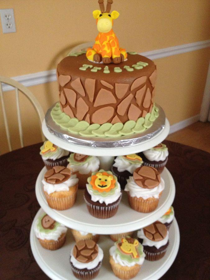 5 Bjs Holiday Cupcakes Photo Bjs Membership Free Trial Safari
