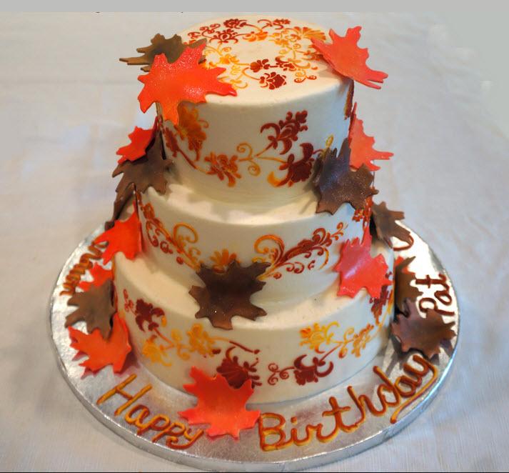 Astounding 10 Artistic Cakes Most Beautiful Birthday Photo Unique Birthday Funny Birthday Cards Online Barepcheapnameinfo