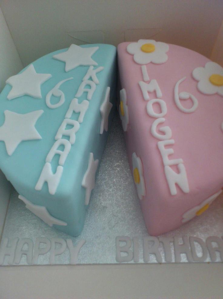 9 Boys Birthday Cakes Minnesota Twins Photo Twin Birthday Cake