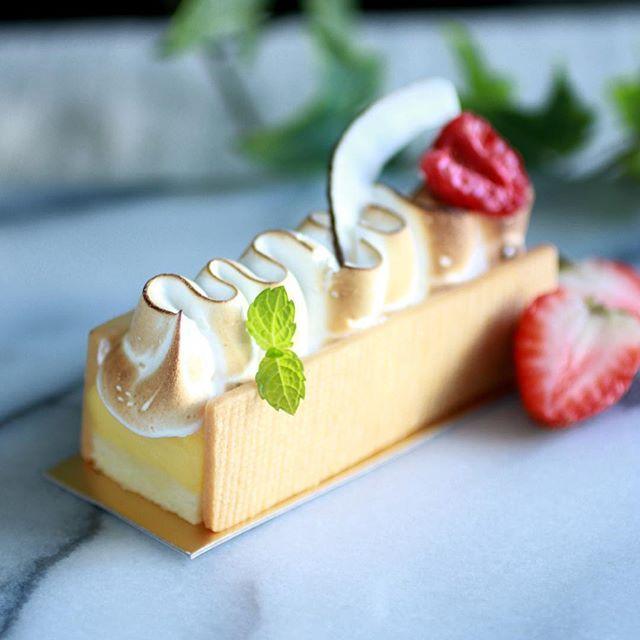 12 Fancy Dessert Cakes Photo - Beautiful Japanese Desserts ...