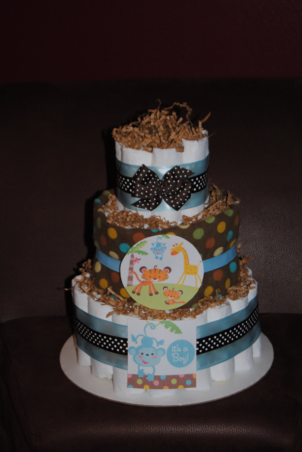 11 Diaper Cakes Pricing Photo Diaper Cake Price List Diaper Cake