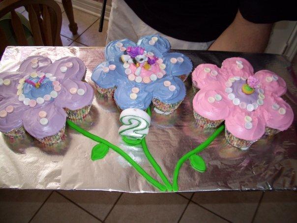 Awesome 8 Homemade Birthday Cakes For Girls Photo Girls Birthday Cupcake Funny Birthday Cards Online Kookostrdamsfinfo