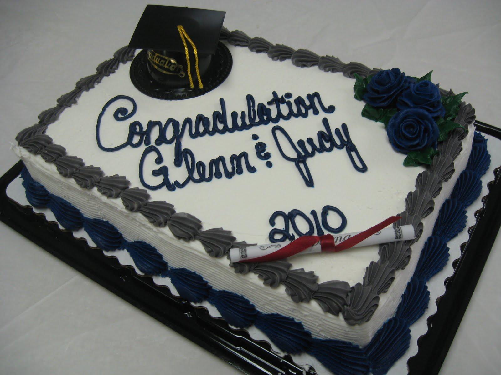 8 Graduation Cakes For A Guy Photo Graduation Cake Ideas Elegant