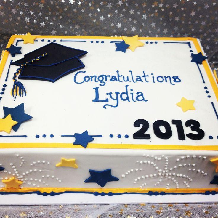 6 Specialty Graduation Cakes For Guys Photo Book Graduation Cake