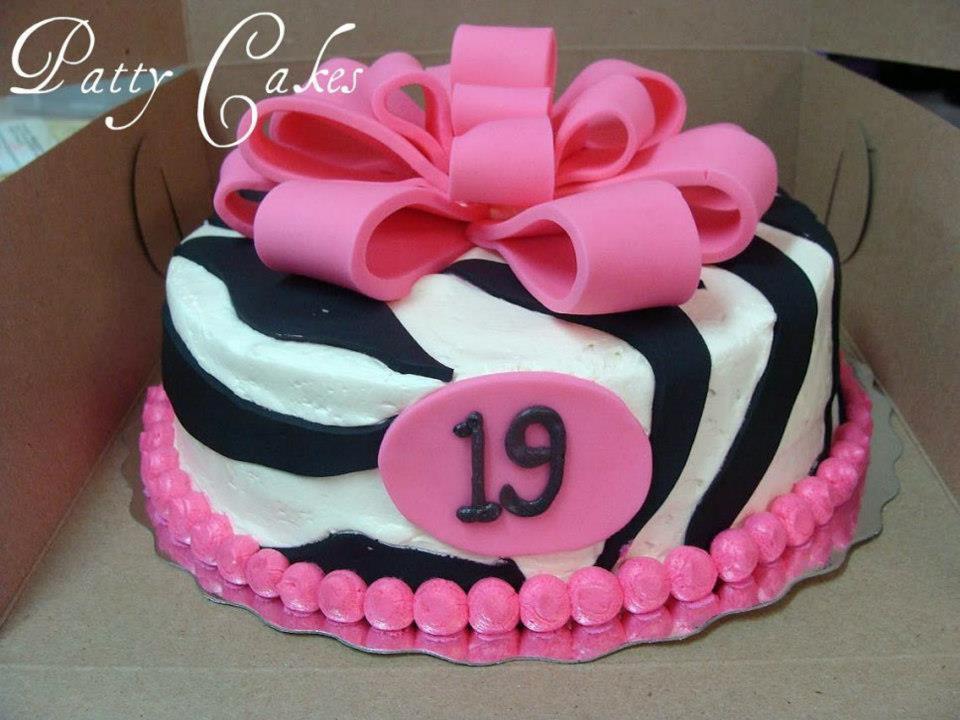 Gift Ideas For My Boyfriends 19Th Birthday Nemetas Aufgegabelt Info Source 19th Present