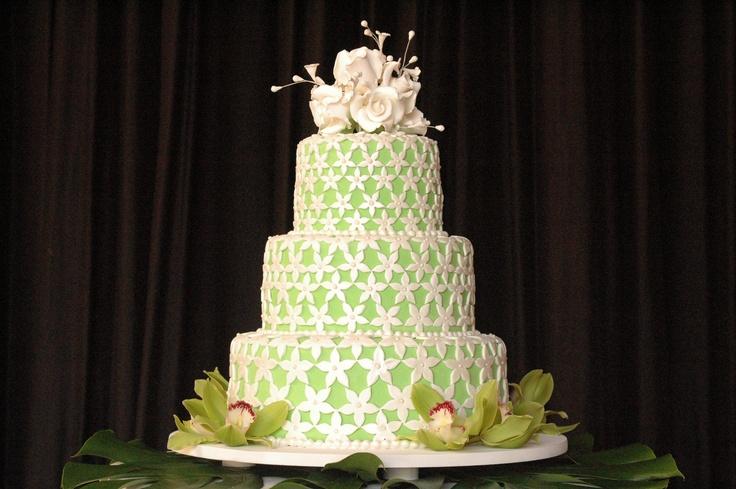 7 Wedding Cakes In Jamaica Photo - Jamaican Wedding Cake Recipe ...